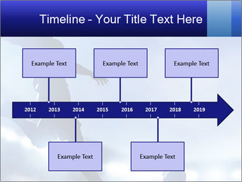 0000075892 PowerPoint Template - Slide 28