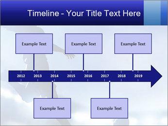 0000075892 PowerPoint Templates - Slide 28