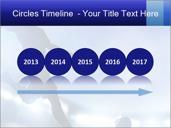 0000075892 PowerPoint Template - Slide 29