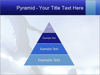 0000075892 PowerPoint Template - Slide 30