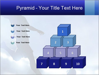 0000075892 PowerPoint Template - Slide 31
