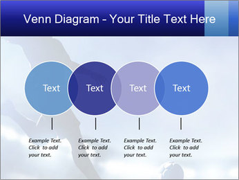 0000075892 PowerPoint Template - Slide 32