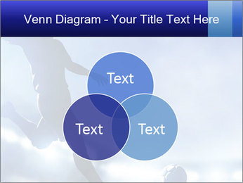 0000075892 PowerPoint Templates - Slide 33