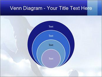 0000075892 PowerPoint Templates - Slide 34