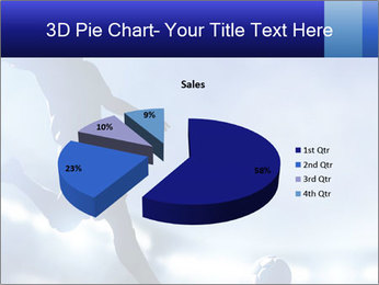 0000075892 PowerPoint Template - Slide 35