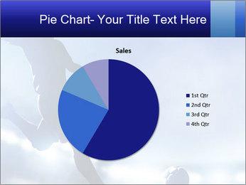 0000075892 PowerPoint Templates - Slide 36