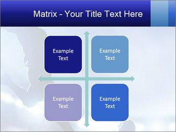 0000075892 PowerPoint Templates - Slide 37