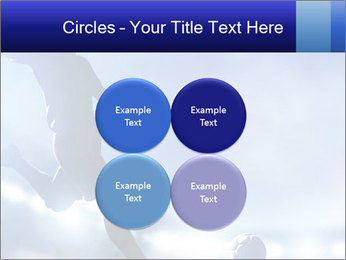 0000075892 PowerPoint Template - Slide 38