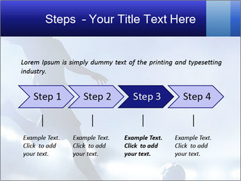 0000075892 PowerPoint Template - Slide 4