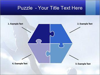0000075892 PowerPoint Templates - Slide 40