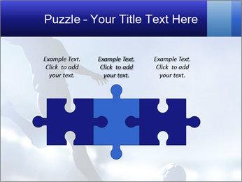 0000075892 PowerPoint Templates - Slide 42