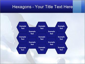 0000075892 PowerPoint Templates - Slide 44