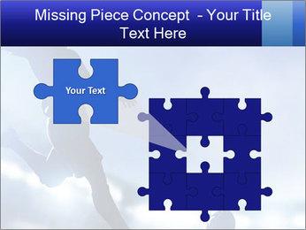 0000075892 PowerPoint Templates - Slide 45