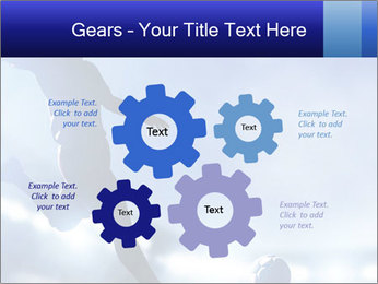 0000075892 PowerPoint Templates - Slide 47