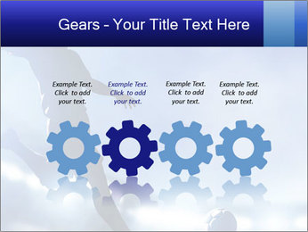 0000075892 PowerPoint Template - Slide 48