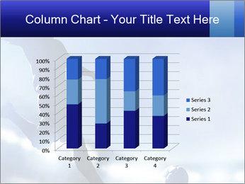 0000075892 PowerPoint Templates - Slide 50