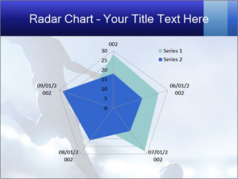 0000075892 PowerPoint Templates - Slide 51