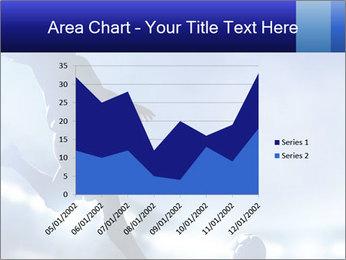 0000075892 PowerPoint Templates - Slide 53