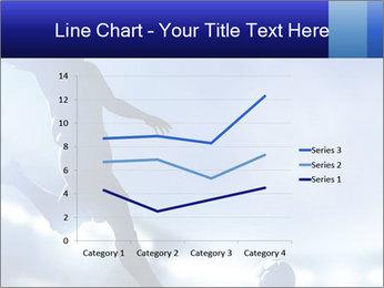 0000075892 PowerPoint Templates - Slide 54