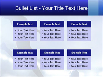 0000075892 PowerPoint Templates - Slide 56