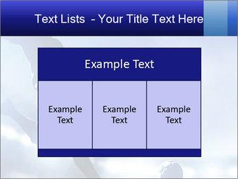 0000075892 PowerPoint Templates - Slide 59