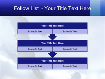 0000075892 PowerPoint Templates - Slide 60