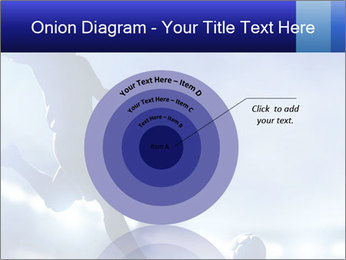 0000075892 PowerPoint Template - Slide 61