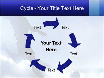 0000075892 PowerPoint Templates - Slide 62