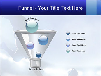 0000075892 PowerPoint Template - Slide 63