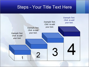 0000075892 PowerPoint Template - Slide 64