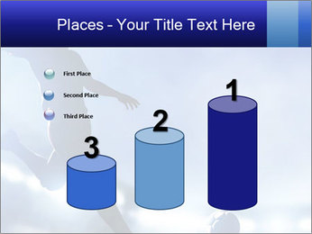 0000075892 PowerPoint Template - Slide 65