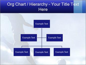 0000075892 PowerPoint Templates - Slide 66