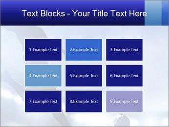 0000075892 PowerPoint Templates - Slide 68