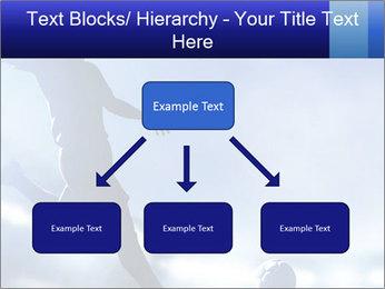 0000075892 PowerPoint Templates - Slide 69