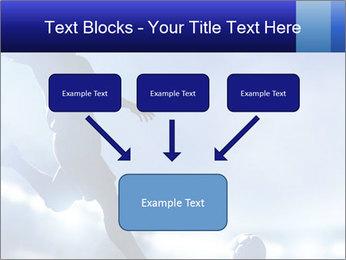0000075892 PowerPoint Templates - Slide 70