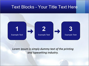 0000075892 PowerPoint Template - Slide 71