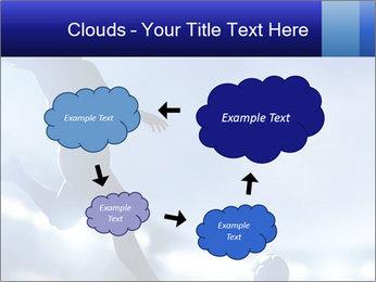 0000075892 PowerPoint Templates - Slide 72