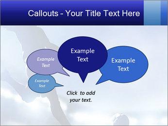 0000075892 PowerPoint Templates - Slide 73