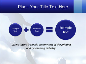 0000075892 PowerPoint Template - Slide 75