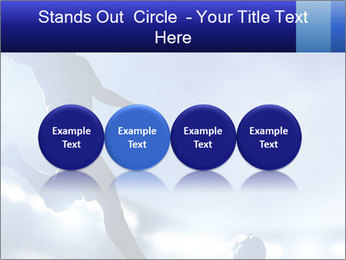 0000075892 PowerPoint Template - Slide 76