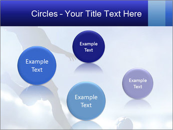0000075892 PowerPoint Template - Slide 77