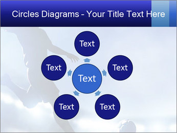 0000075892 PowerPoint Template - Slide 78