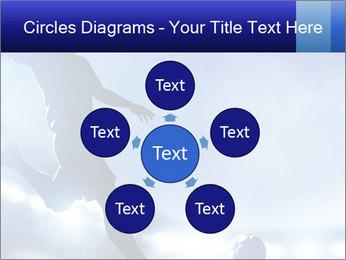 0000075892 PowerPoint Templates - Slide 78