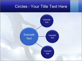 0000075892 PowerPoint Template - Slide 79