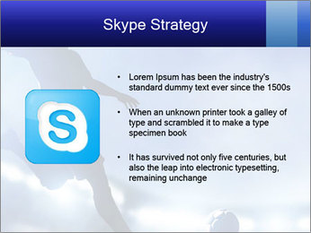 0000075892 PowerPoint Template - Slide 8