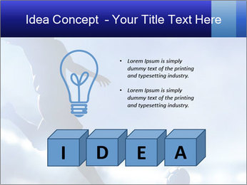 0000075892 PowerPoint Template - Slide 80