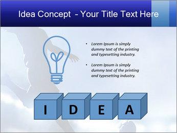 0000075892 PowerPoint Templates - Slide 80
