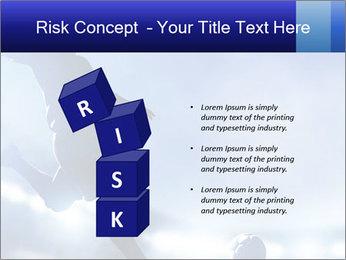 0000075892 PowerPoint Templates - Slide 81