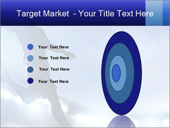 0000075892 PowerPoint Templates - Slide 84