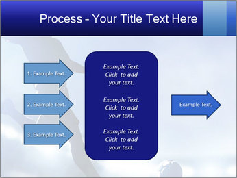 0000075892 PowerPoint Template - Slide 85